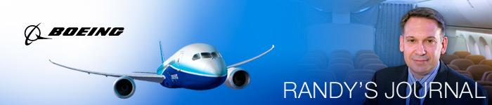 For more information, please visit our CMO website: http://www.boeing.