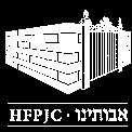 "Israel: Asra Kadisha ""We are hereby extending our heartfelt appreciation to the municipalities and local Jewish Communities in the vicinity of our cemetery projects."