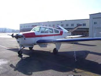 Sold to A.I.G. Insurance, New York, New York Being sold for salvage by A.I.G. Aviation on 20 March 2009 Certificate Terminated cc 19.8.