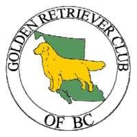 Golden Retriever Club Of British Columbia [SPORTING DOG SPECTACULAR]