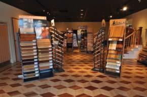 Horizon Forest Products The Hardwood Experts!