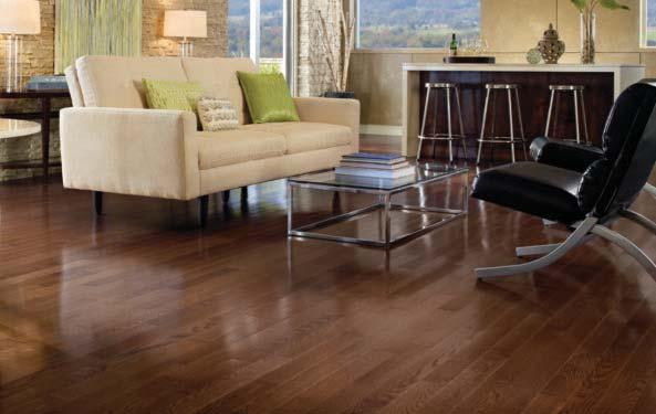 TWO SOLID REASONS YOU LL BE SUCCESSFUL WITH SOMERSET HARDWOOD FLOORING.