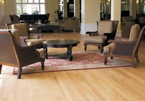 Products: Who Makes What? WOOD FLOORING SPECIES-DOMESTIC TreeSmart Flooring USFloors Dalton, GA (800) 250-6690 Vermont Plank Flooring Co.