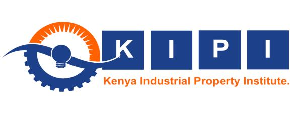 KENYA INDUSTRIAL PROPERTY INSTITUTE INDUSTRIAL PROPERTY JOURNAL (Journal of Patents,