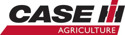 104 A Agricultural Machinery - New, Used, Mfrs, Service &/or Parts - Cont d CASE IH LEETON Intersales www.intersales.com.au 4 Vance Rd..............6953 3388 TEMORA Intersales www.intersales.com.au 80-86 Hoskins St.