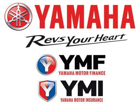 Motor Bikes &/or ATVs - Retail, Repairs &/or Service - Cont d YAMAHA MOTOR AUSTRALIA ALBURY Whitehouse Motorcycles Pty Ltd Lic.No.LMD 6737 / MVRL 6725 www.whitehousemotorcycles.com.
