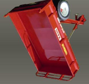 164 T Trailers - Sales, Hire, Manufacturers &/or Equipment THE GREATEST AUSTRALIAN MADE TRAILER AGRICULTURAL TIPPERS & UTILITY EQUIPMENT & PLANT TILT BED TAG A LONG MACHINERY FUEL TANKERS CUSTOM