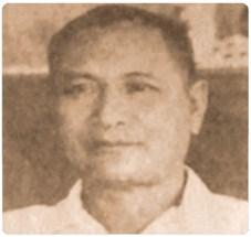 1954- The Municipality of Buayan was renamed General Santos as a tribute to its great pioneer General Paulino Santos by virtue of Republic Act No.