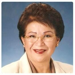 "1988- Appointed as an OIC mayor starting March 1, 1987, Mayor Rosalita Nuñez was credited for the adoption of the symbolic slogan ""Boomtown Dadiangas"" as a catchword to create an image of feverish"