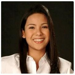 2010- In May, Mayor Rep. Darlene Magnolia Antonino-Custodio was successfully elected as City Mayor while Rep.Mayor Pedro B. Acharon was chosen by the people as representative.