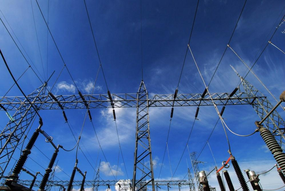 Lines owned by NGCP- Power Transmission Line and SOCOTECO II Sub-Transmission Lines. Both lines have been constructed since 1977, and are continuously expanded on 138KV, 230KV and 69KV, respectively.