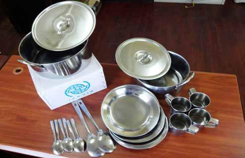 4 Kitchen Set Kitchen Set Kitchen set A - cooking & serving, 18