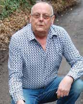 downsmail.co.uk A SUGGESTION by a Liberal Democrat councillor that the borough should take over pothole repairs has been described as insulting by Kent County Council s leader Paul Carter.