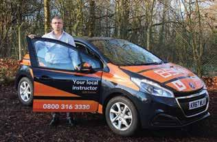 time. Driving Lessons in Maidstone, Kent If you re looking for an excellent driving