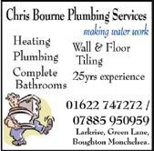 uk Plumbing & Heating Find out more at www.cuttingedgelocksmith.co.