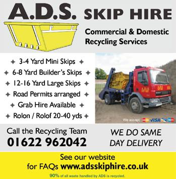 com SKIP HIRE Commercial & Domestic Recycling Services Book Online Order
