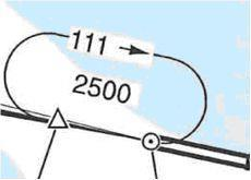 9. Minimum Holding Altitude (MHA) The Minimum Holding Altitude named MHA is the lowest altitude prescribed for a holding pattern that assures navigational signal coverage, communications, and meets