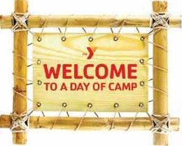 At 8:45 AM they will gather into their camp groups for attendance. SWIMMING Camp Pottstown will swim daily at their scheduled times. We will have instructional swim twice a week.