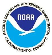 Priority Activities NOAA National Ocean Service Caribbean Strategy NOS will