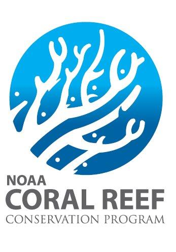 NOAA Coral Reef Conservation Program Mapping, Monitoring and Assessments