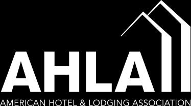 42 AH&LA Partner States Alabama Restaurant & Hospitality Alliance Alaska Hotel & Lodging Association Arizona Lodging & Tourism Association Arkansas Hospitality Association California Hotel & Lodging