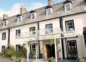 Shap Wells Hotel Set in 30 acres of tranquil surroundings amongst the Lakeland fells. The hotel offers a choice of lounges and a spacious restaurant.