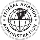Federal Aviation Administration Memorandum Date: February 16, 2006 From: Kim Smith, Manager, Small Airplane Directorate, ACE-100 To: See Distribution Prepared by: Ervin Dvorak, (816) 329-4123