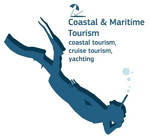 Tourism challenges quality and less precarious jobs reduce environmental footprint status Cruise shipping: increase in passengers visits by 22% between 2009 and 2014 Actions
