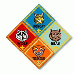Cub & Webelos Resident STEM Camp Guide 2016 Wednesday, July 6 Saturday, July 9, 2016 STEM Camp: The Boy Scouts of America's NOVA Awards program incorporates learning with cool activities and exposure