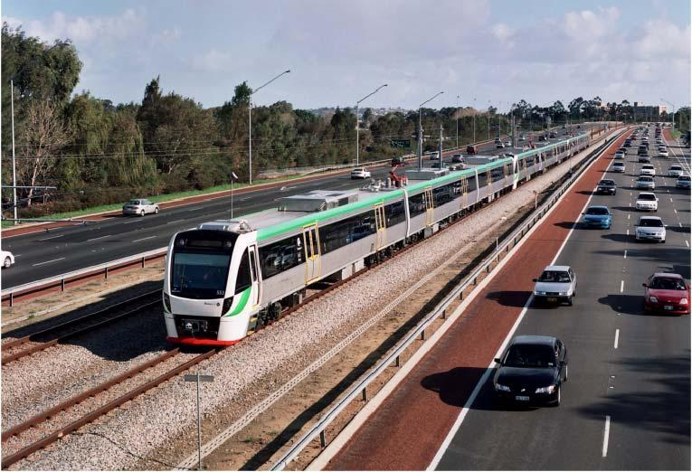 New southern line will complete 180 kms of