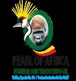tourists to visit the Pearl of Africa and indulge the