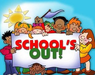 Welcome back to the We Think Safe to Stay Safe Ezine. Summer is here and school is almost over! Some of you will be going on holiday.