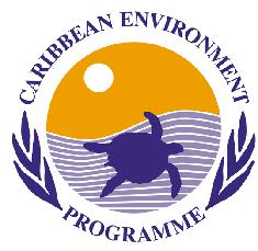 The Cartagena Convention & Protocols Cartagena Convention Adopted 1983 Entered into