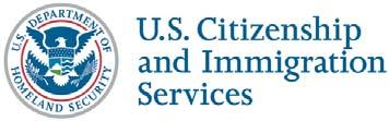 Office of Communications Questions and Answers Dec. 18, 2008 USCIS FINALIZES STREAMLINING PROCEDURES FOR H-2B TEMPORARY NON-AGRICULTURAL WORKER PROGRAM BACKGROUND When U.S. employers have a shortage of available U.