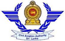 Democratic Socialist Republic of Sri Lanka Civil Aviation Authority of Sri Lanka Implementing Standards (Issued under Sec. 120, Civil Aviation Act No.