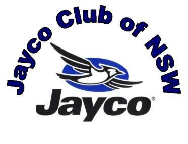 Jayco Club of New South Wales P.O. Box 4503, Lake Haven 2263 April 2018 Newsletter ANNUAL SUBSCRITIONS Annual subscriptions become payable by May 31 2018.