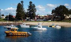 The closing dates for next rallies 16 th 23 rd May Shellharbour Shellharbour Beachside Tourist Park 1 John Street Shellharbour PH: 42951123 Paul & Helen Anderson pand2008@bigpond.net.
