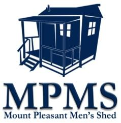 mount pleasant beat 3 Having been dragged away from the construction of our permanent Shed to meet our community obligations, the Mount Pleasant Men s Shed troops were then able to return to work in