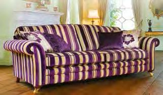 Tel/Fax: (01482) 658787 Maybe the new sofas you ve been looking for are right under your nose Before buying a new suite or sofa, take a look at what your sitting on.