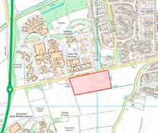 HOMES Proposed Residential Development at Twinacre Nurseries, Castle Road, Cottingham by Bellway Homes Haltemprice Lions s Young Person s Music Festival The Haltemprice Lions members held their first