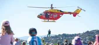 Keep an eye on our Facebook and website for more info www.lifeflight.org.