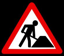 ROADS Update on Roadworks and Improvement schemes in the area Newgate Lane northern section Hampshire County Council commissioned Atkins to carry out an independent review of options to address the