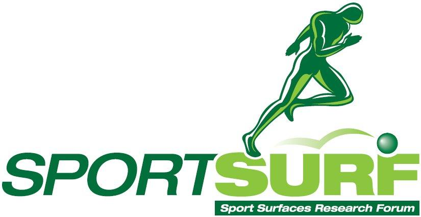The 2 nd International SportSURF Conference Science, Technology and Research into Sport Surfaces (STARSS 2) Key Themes: Injury Risk and Surface Performance Date: 21 st & 22 nd April 2010 Venue: