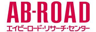 Issue :JULY 2018 AB-ROAD Research Center, Travel Information Div. Recruit Lifestyle Co.,Ltd.