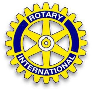 Allocations Committee Chair: Peter Stetsko Meets: 2nd Tuesday of each month Weiler, Maloney, Nelson, Board Room, 12 noon Rotary House Lottery Committee Co-Chairs: Bob Hookham & Walter Seabearg Meets:
