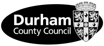 Durham County Record Office and Durham at War volunteers have assisted with the transcription and editing so that Roger s story can