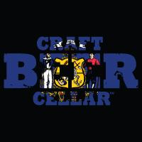 Meet-Up After Work Craft Beer Cellar 1320 George Town Dr. Pewaukee Wednesday, March 28 5 9:00 pm Craft Beer Cellar is a tap room and beer-to-go retailer in Pewaukee.