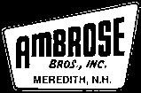 MEREDITH NEWS/THE RECORD ENTERPRISE/WINNISQUAM ECHO Thursday, Jauary 30, 2014 B7 Tow-to-Tow CLASSIFIEDS HOME OF THE JUMBO AD WHICH WILL TAKE YOUR MESSAGE TO LOYAL READERS IN ELEVEN WEEKLY PAPERS!