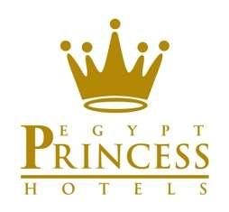 Communication: Address: Sahl Hasheshe Road, Hurghada Red Sea Egypt Telephone number: 0020653446300-22 Fax number: 0020653447766 Resort e-mail address: info@princessegypthotels.