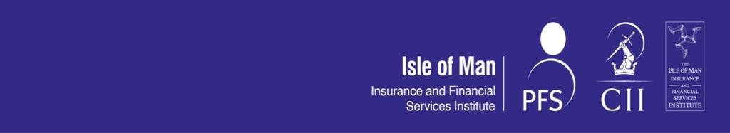 c/o Tower Insurance, Jubilee Buildings, 1 Victoria Street, Douglas, Isle of Man tel: 01624 645900 fax: 01624 663864 ANNUAL GENERAL MEETING NOMINATION / ACCEPTANCE FORM... POST TO BE FILLED e.g. President, Hon Treasurer, Council Member etc) (STATE We, the undersigned, being paid up Members of the above institute, hereby nominate:.